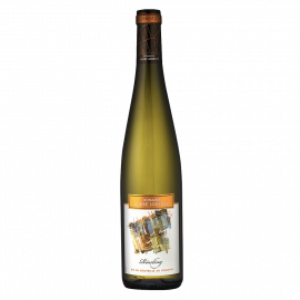 Riesling Domaine André Lorentz