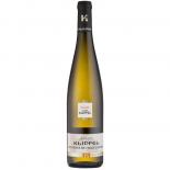Klevener de Heiligenstein Cuvée Louis Klipfel