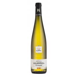 Sylvaner Cuvée Louis Klipel