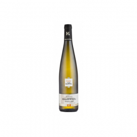 Pinot Gris Cuvée Louis Klipfel Petit Format
