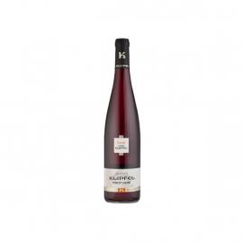 Pinot Noir Cuvée Louis Klipfel Petit Format