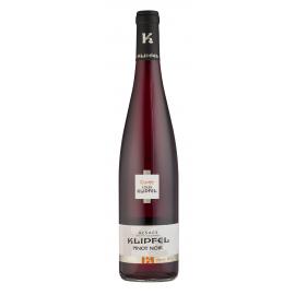 Pinot Noir Cuvée Louis Klipfel