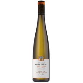 Pinot Gris Grand Cru Kirchberg de Barr Domaine André Lorentz